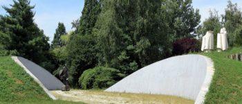 tiszalokiarboretum